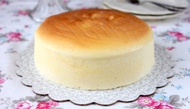 Hương Bánh Phô Mai